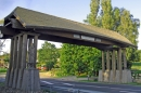 Das Mönchgut-Tor