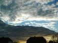 062007_wolken