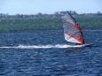 surfen4