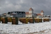 binz-winter-1