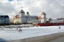 binz-winter-2