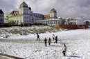 binz-winter-3