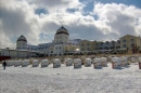 binz-winter-4