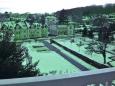 sellin_blick-vom-balkon