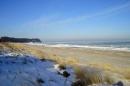 strand-winter