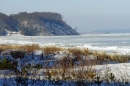 strand-winter-6