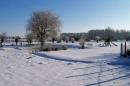 volsvitz_spielplatz