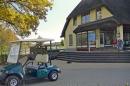Golfanlage Schloss Karnitz