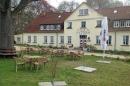Hotel Gutshaus Kajan