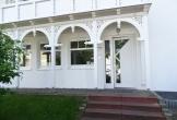 Eingang Haus 2