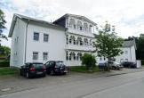 Haus 2 mit 2 Parkplätzen