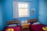 schlafzimmer-einzel_2075