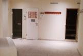 Blick-auf-Saunabereich-Dampfsauna-links