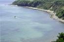 Kap Arkona Strand