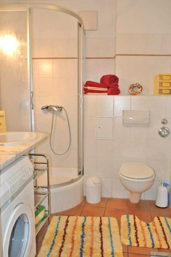 ferienwohnung volsvitz typ 1 nr 02 mit 1 schlafzimmer. Black Bedroom Furniture Sets. Home Design Ideas