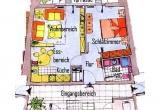 grundriss_typ1-terrasse