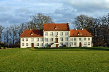 Gutshaus-Boldevitz