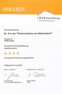 volsvitz-06_dtv-zertifikat