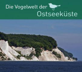 Die Vogelwelt der Ostseeküste