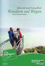 Wandern auf Rügen