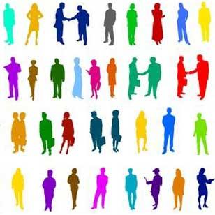 Partner-Links Empfehlungen